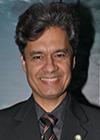 Dr. Flávio Henrique de Holanda Lins