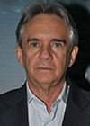 Dr. Valker Vasconcelos de Lacerda