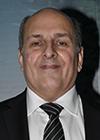 Dr. Newton Dias Lara
