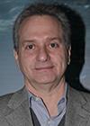 Dr. Vinicio Cavalcante Moreira