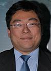 Dr. Fernando Akio Mariya