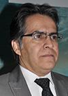 Diretor de ética e defesa profissional - Dr. João Anastácio Dias