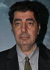 Diretor de título de especialista - Dr. Alfredo Jorge Cherem