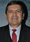 Dr. Renato Monteiro