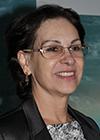 Dra. Mara Edwirges Rocha Gandara
