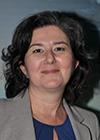 Dr. Marcia Bandini