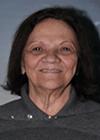 Dr. Maria Edilma