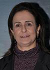 Dra. Angélle Aragonez Essado Jácomo