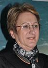 Dra. Denise Fátima Brzozowski
