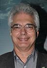Mário Bonciani