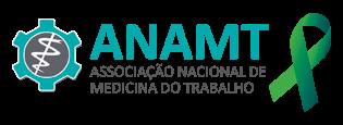 ANAMT Logo