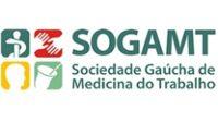 sogamt_logo