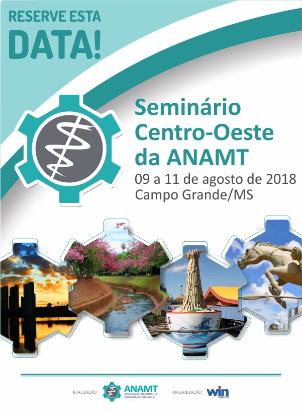 seminario_centro-oeste_da_anamt_save_the_date