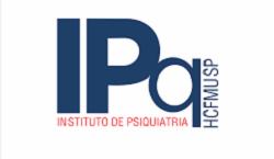 insituto_psicologia_USP