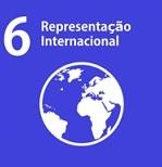 anamt_representacao_internacional