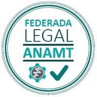 selo_federada_legal