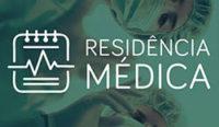 residencia_medica_250x145